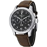 Zenith Pilot Big Date Special Men's Automatic Chronograph - 03.2410.4010/21.C722