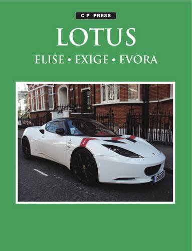 lotus-elise-exige-evora-and-evora-s