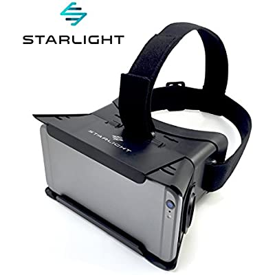 starlight-virtual-reality-vr-headset