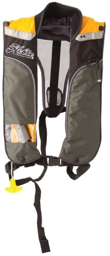 Hobie Inflatable PFD Mango (Hobie Fishing Kayak)