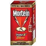 Mortein Insta5 Refill - 35 ml