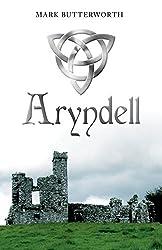 Aryndell