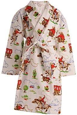 48+ Cath kidston duck dressing gown ideas
