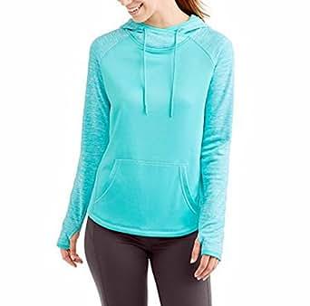 works athletic clothing sweater active amazon fleece hoodies hoodie jacket