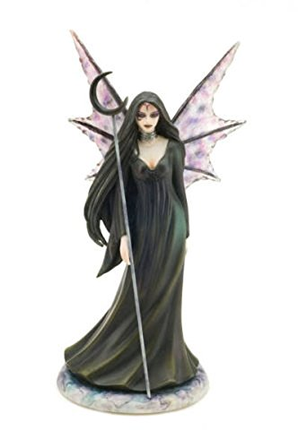 Jessica Galbreth GOTHIQUE Dragonsite Fairy Limited Edition