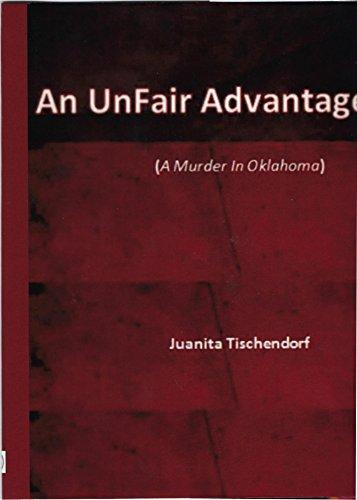 Unfair Advantage Ebook