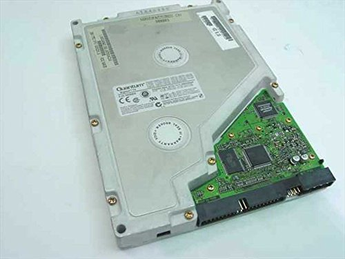 Bigfoot Ide Hard Drive - 7