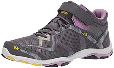 Ryka Women's Influence Mid Training Shoe