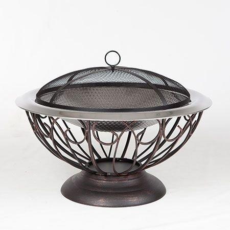 fire urn - 6