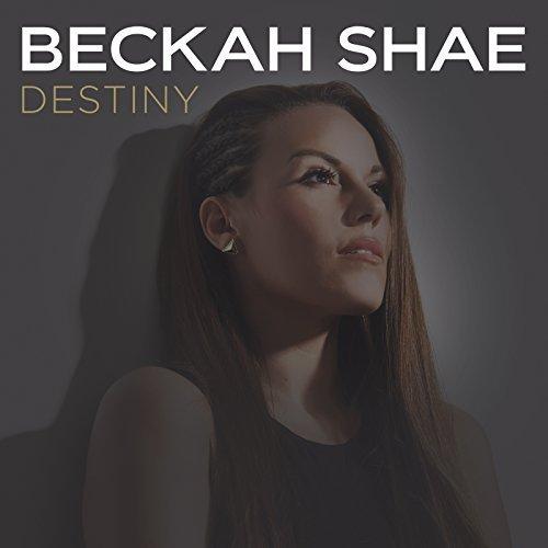 Destiny by Beckah Shae: Beckah Shae: Amazon.es: Música