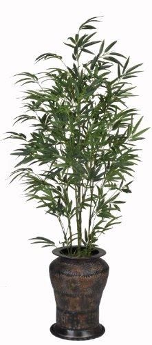 5' Bamboo Tree - 8