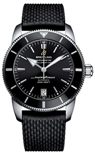 Breitling Superocean Heritage II 42mm Mens Watch New 2018 model