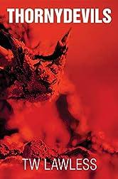 Thornydevils (Peter Clancy series Book 2)