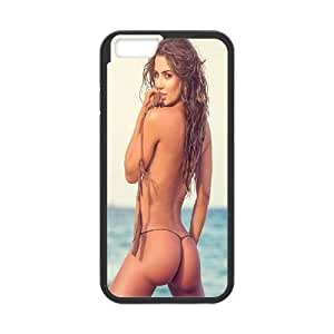 """DDOUGS I Beyonce Customized Cell Phone Case for Iphone6 4.7"""", Personalised I Beyonce Case"""