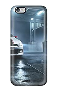New Arrival Hard Case For Iphone 6 Plus Volkswagen Scirocco 8