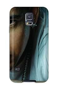 Galaxy S5 MVr-595FXCjFIUT Daddy Yankee Tpu Silicone Gel Case Cover. Fits Galaxy S5