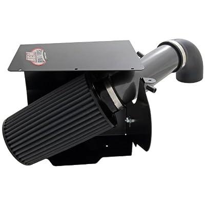 AEM 21-8305DC Gun Metal Brute Force Intake System