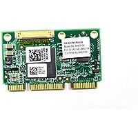 Dell Alienware 14 17 18 M14X M17X M18X HD Wifi Card CN-03W4MD 5XHG5