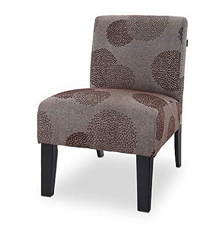 Amazon.com: Hebel Deco Accent Chair - Sunflower   Model ...