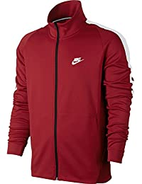 Men's Sportswear N98 Jacket