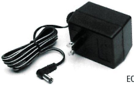 Rockman Headphone Amp Ac Adapter - 2