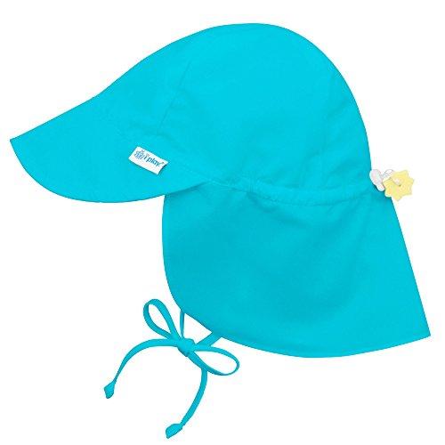 I Play Flap Hat - 8