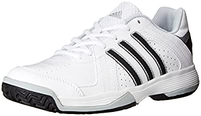 adidas Performance Response Approach K Tennis Shoe (Little Kid/Big Kid) by adidas Kids Performance Footwear