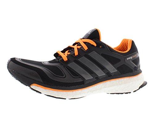 adidas energy boost 2m - 1