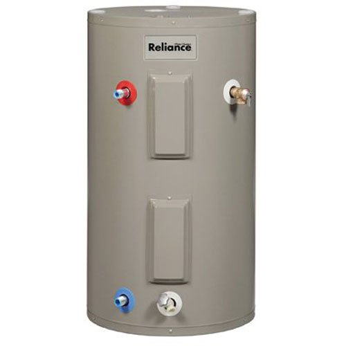 Compare Price To 30 Gal Hot Water Heater Tragerlaw Biz