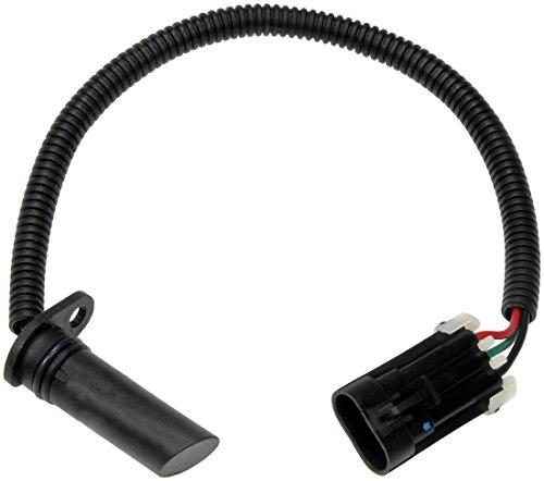 (Dorman 917-712 Camshaft Position Sensor)