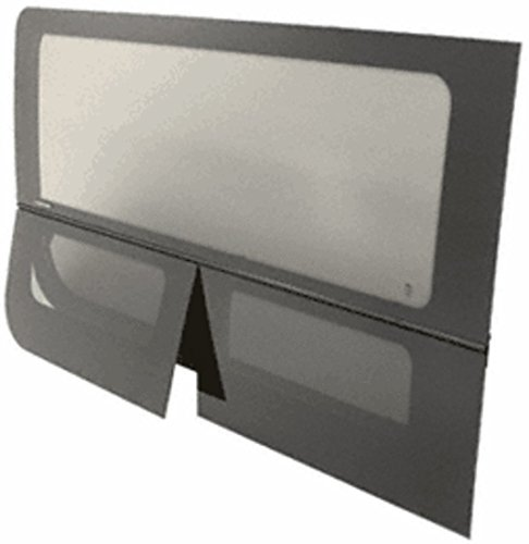 Laurence Crl Window (C.R. Laurence FW621L Fixed Window door)