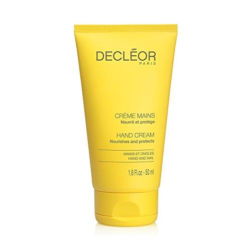 Decleor Hand Cream - 9