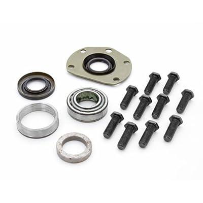 Alloy USA 20KIT Axle Bearing Kit: Automotive
