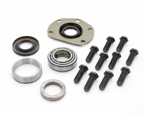 - Alloy USA 20KIT Axle Bearing Kit
