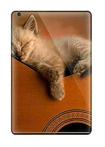 2266930K10951953 Ipad Cover Case - Cat Protective Case Compatibel With Ipad Mini 3