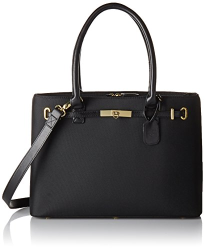 (Women In Business Thoroughbred Laptop Tote -)