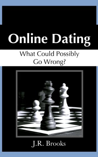 How to Solve Your Online Dating Problems (#16-25)