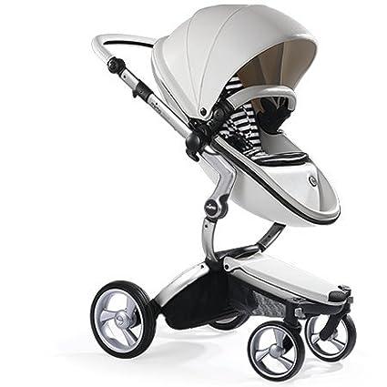 Mima Xari Stroller Authorized Seller