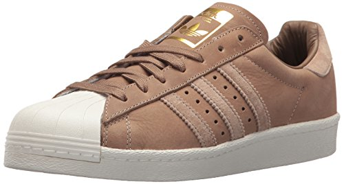 4159ff2e16344 SHOPUS | adidas Originals Men's Superstar Foundation Casual ...