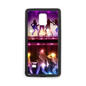Ipad2,3,4 Abstract pattern Phone Back Case Art Print Design Hard Shell Protection HG083253