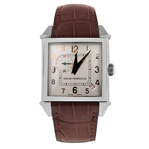 girard-perregaux-vintage-1945-king-small-seconds-swiss-automatic-mens-watch-certified-pre-owned