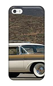 Hot Snap-on Packard Vehicles Cars Other Hard Cover Case/ Protective Case For Iphone 5/5s