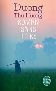 """Afficher """"Roman sans titre"""""""