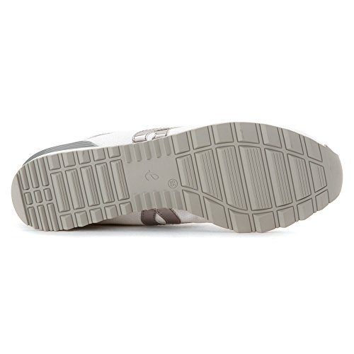 Easy Spirit Lexana 2 Lona Zapatillas
