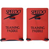 Swimming Hand Paddles | Amazon.com