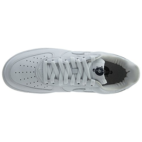 Air Rocafella Nike Sneakers Trainers Force White 1 Mens Ao1070 07 Shoes ZIwdwqr