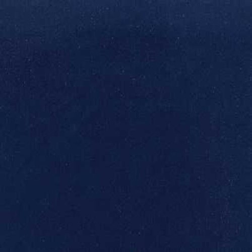 upholstery fabric blue - 8