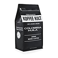 Coffee Product
