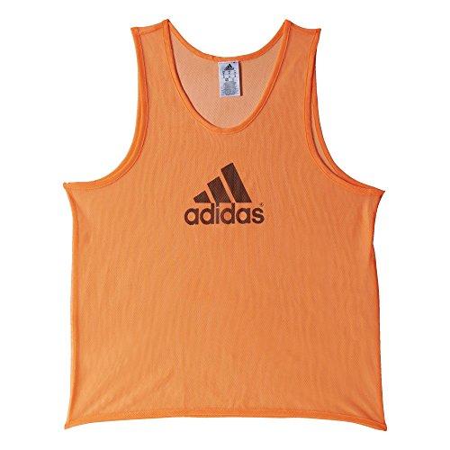 Orange Adidas Éclatant D'entraînement 14 Training Chasuble S14 xwwFHIq7C