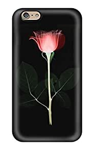 Protector With Valentine Roses Hot For SamSung Note 2 Case Cover